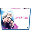 Love Story - Edición Horizontal Blu-ray