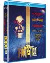 Pack Cine Fantástico Blu-ray