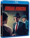 Brigada Homicida Blu-ray