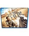 Ben-Hur - Edición Horizontal Blu-ray
