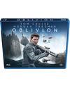 Oblivion - Edición Horizontal Blu-ray