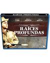 Raíces Profundas - Edición Horizontal Blu-ray