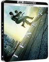 Tenet - Edición Metálica Ultra HD Blu-ray