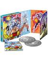Dragon Ball Super - Box 10 (Edición Coleccionista) Blu-ray