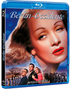 Berlín-Occidente Blu-ray