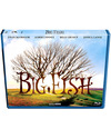 Big Fish - Edición Horizontal Blu-ray