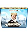El Príncipe de Zamunda - Edición Horizontal Blu-ray