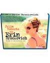 Erin Brockovich - Edición Horizontal Blu-ray