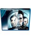 Gattaca - Edición Horizontal Blu-ray