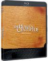 The Human Centipede III (Final Sequence) Blu-ray