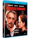 La Herencia Ferramonti Blu-ray