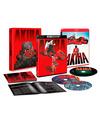 Akira - Edición Coleccionista Ultra HD Blu-ray