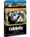Celebrity Blu-ray