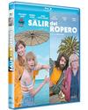 Salir del Ropero Blu-ray