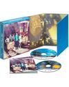 Seven Days War - Edición Coleccionista Blu-ray