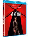 El Molino Negro Blu-ray