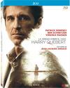 La Verdad sobre el Caso Harry Quebert - Serie Completa Blu-ray