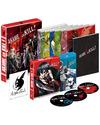 Akame ga Kill! - Serie Completa (Edición Coleccionista) Blu-ray