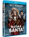 Matar a Santa Blu-ray
