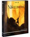 Los Nibelungos - Edición Libro Blu-ray