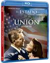 El Estado de la Unión Blu-ray