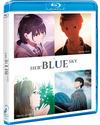 Her Blue Sky Blu-ray