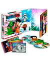 Dragon Ball - Box 6 Blu-ray