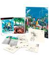 Penguin Highway (El Misterio de los Pingüinos) - Otaku Edition Coleccionista Blu-ray