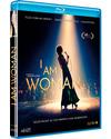 I Am Woman Blu-ray