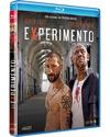 El Experimento Blu-ray