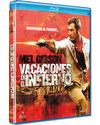Vacaciones en el Infierno Blu-ray