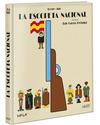 La Escopeta Nacional - Edición Libro Blu-ray