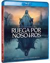 Ruega por Nosotros Blu-ray