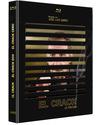 El Crack - La Trilogía Blu-ray