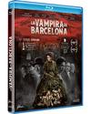 La Vampira de Barcelona Blu-ray