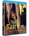Sweet Home Blu-ray