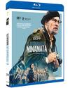 El Fotógrafo de Minamata Blu-ray