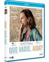 Quo Vadis, Aida? Blu-ray