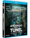 Atrapado en el Túnel Blu-ray