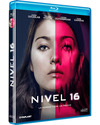 Nivel 16 Blu-ray