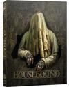 Housebound Blu-ray