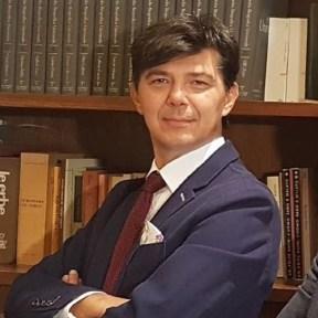 Massimo Mucci - Private Banking - Financial Advisory