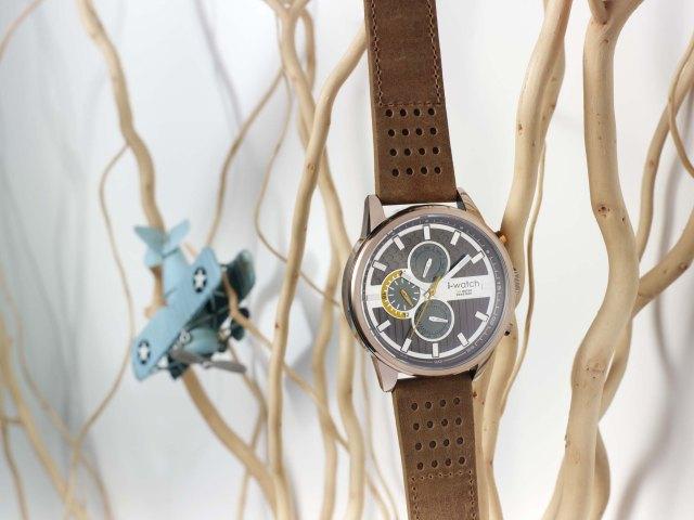 i-watch-ile-zamani-farkli-yasayin-3