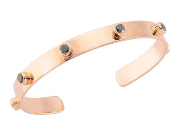 aralk14b-charms-company-tasarimi-mucevherler-sevdikleriniz-icin-zarif-bir-hediye-alternatifi-kuyumistanbul
