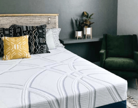 Serta @ Sam's Club: The best way to buy a mattress online