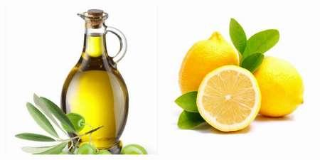 oliva y lmon