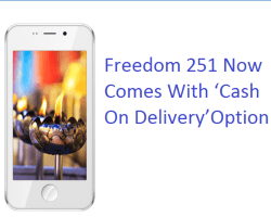 CoD for Freedom 251