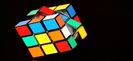 Best Puzzle Games for Android 2016