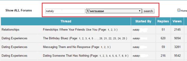 del-rio-pof-dating-forums