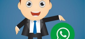 Advantages and Disadvantages of WhatsApp
